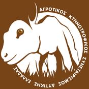 Πρόβατα Φυλής Logo